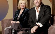 Richard & Judy of The Richard and Judy Show