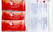 taami berry trial pack